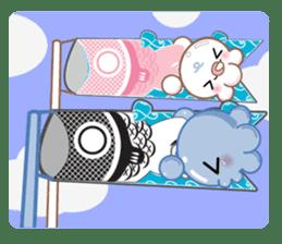 OctoGang pt. 2 sticker #1132652