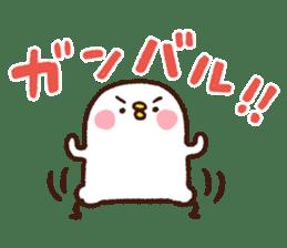 Piske&Usagi.3 by Kanahei sticker #1454635
