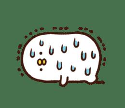 Piske&Usagi.3 by Kanahei sticker #1454642