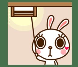 Kinoko & Labito sticker #1575396