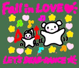 ANDREA - Happy Valentine's Day! - sticker #1612036