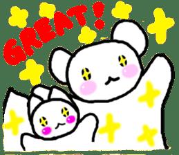 ANDREA - Happy Valentine's Day! - sticker #1612055