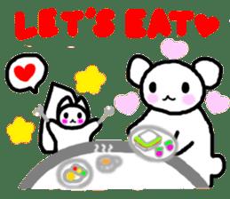 ANDREA - Happy Valentine's Day! - sticker #1612063