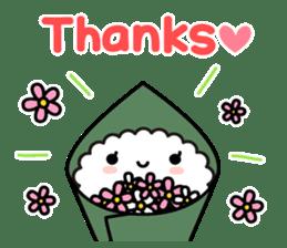 SUSHIYUKI 2 sticker #2250582