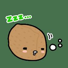 SUSHIYUKI 2 sticker #2250597
