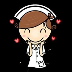 Po.Klom vol.nurse