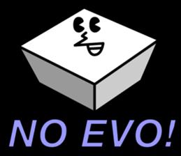 POPOGOS E sticker #10459687