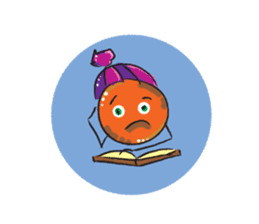 Wacky Boba & Bubble Tea sticker #12490513