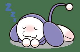 Doraemon & Friends (Fujiko F. Fujio) sticker #26066