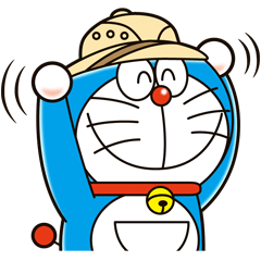 Doraemon the Adventure