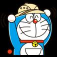 ドラえもん(大長編で大冒険!)