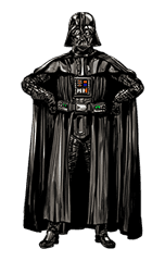 Star Wars Imperial Sticker Collection sticker #42087