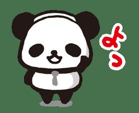OJIPAN Animated Stickers sticker #3300306