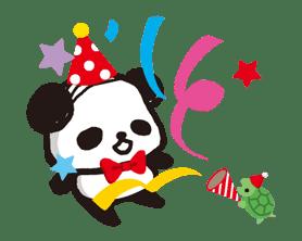 OJIPAN Animated Stickers sticker #3300308