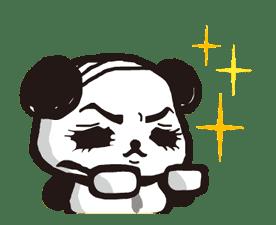 OJIPAN Animated Stickers sticker #3300312