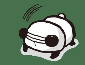 OJIPAN Animated Stickers sticker #3300320