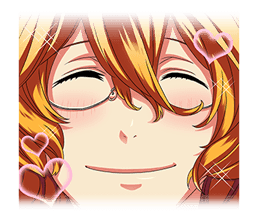 Uta no Prince-sama:Maji Love Revolutions sticker #9597950