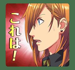 Uta no Prince-sama:Maji Love Revolutions sticker #9597956