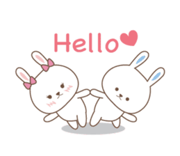 Eco-Ranger~Funny little fairies sticker #104477
