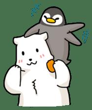 P&P Lovers sticker #362459