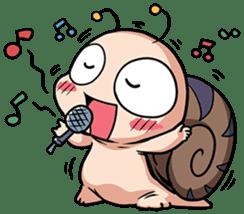 Tumurin sticker #585904