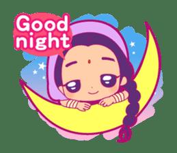 Sweet Girls Life sticker #1422996