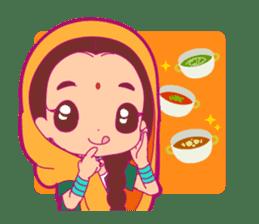 Sweet Girls Life sticker #1423016