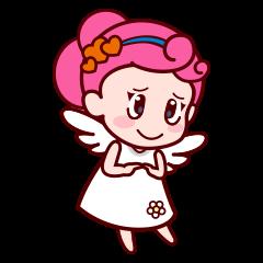 Little angel Somang