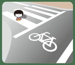 KOKESHIAIKO SEASON3 sticker #2506611