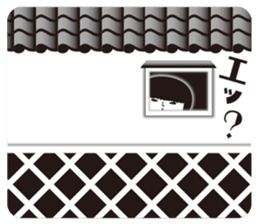 KOKESHIAIKO SEASON3 sticker #2506637