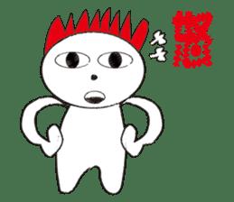 Pinky Life sticker #4642672