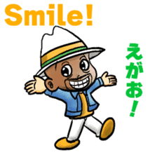 RAJA-Daily Conversation sticker #12573270