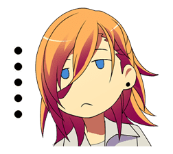 Uta No Prince Sama 2 sticker #23830