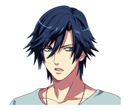 Uta No Prince Sama 2 sticker #23844
