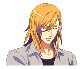 Uta No Prince Sama 2 sticker #23849