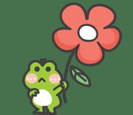 PIGPIG & GuaGua sticker #13715536