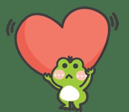 PIGPIG & GuaGua sticker #13715542