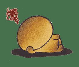 Kogepan sticker #24330