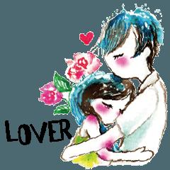 Lover3(EN)