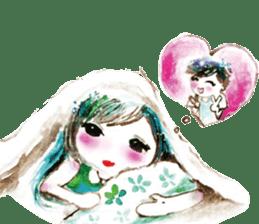 Lover3(EN) sticker #14677111