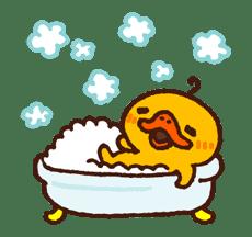Kamonohashikamo's Lovely Friends sticker #46298