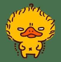 Kamonohashikamo's Lovely Friends sticker #46304