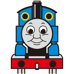 湯瑪士小火車