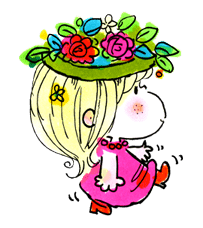 Ado Mizumori 2: Happy Girls! sticker #18964