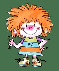 Ado Mizumori 2: Happy Girls! sticker #18965