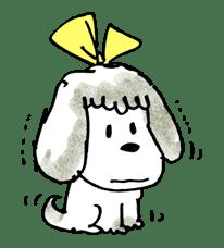Ado Mizumori 2: Happy Girls! sticker #18988