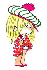 Ado Mizumori 2: Happy Girls! sticker #18992