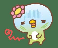 Sabokappa sticker #22472