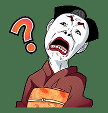 Ike! Inachu Takkyu-bu: Best Gags Edition sticker #694147