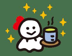 KEROKEROKEROPPI sticker #16365